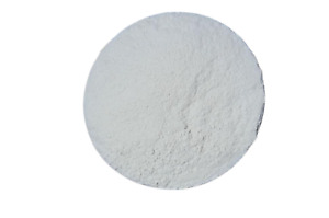 Onion Powder, Premium Finest Quality Grade A Free UK P&P