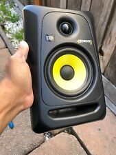 KRK Rokit 5  Single  Speaker Replacement