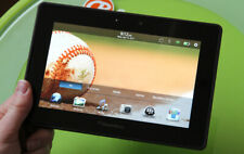 BlackBerry PlayBook 64GB, Wi-Fi, 7in -