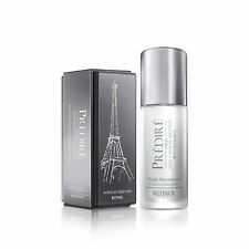 Predire Paris Moroccan Liquid Gold Retinol Night Moisturizer 1.7 oz.