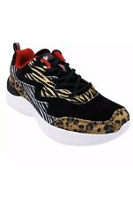 Skechers Womens Primo - Wild Thoughts Sneaker Womens Sz 6 New