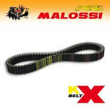 Malossi X K Belt Courroie de Transmission de Course pour Yamaha T MAX 500 (6114674)