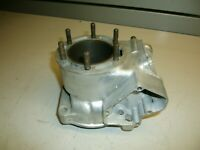SUZUKI RM 250 CYLINDER / BARREL 1989 (MAY FIT OTHER YEARS)