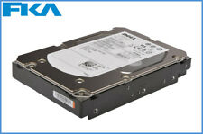 "Genuine For Dell ST3300657SS F617N 15K.7 300GB 15K 3.5"" SAS Hard Drive"