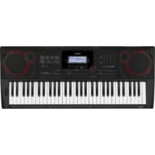 Casio CT-X3000 Keyboard | Neu