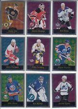 15/16 OPC Platinum Boston Bruins Bobby Orr Retro card #R4