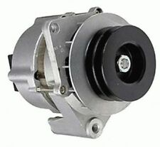Alternator NEW Mercedes OM352 OM 366 L1113 L1316 L1419 w/ 0120489032
