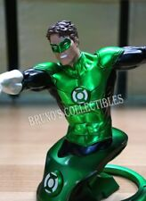 New 52 Green Lanter Bust DC Comics Super-Heroes Jim Lee Statue