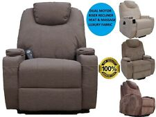 Mobility Riser Chairs products for sale | eBay