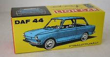 Repro box Lion car DAF 44 vollautomatic