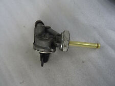 B. Honda VT 125 jc 29 Shadow tapón gasolina de combustible Hahn