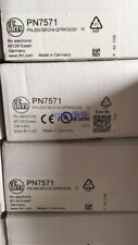 1 pc for new IFM PN7571