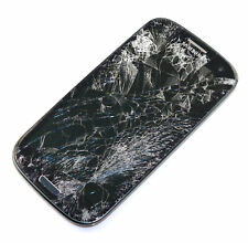Samsung Galaxy S III Neo Smartphone/ Handy - Defekt
