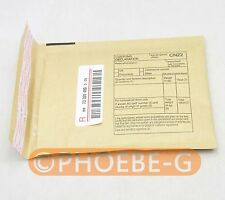 Bubble paper bag with postal insurance Tracking number