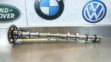 MERCEDES GLA CLASS X156 GLA200 DIESEL ENGINE INLET CAMSHAFT 6510501501