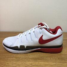 Zapatos tenis Nike Men's 12 Men's US tamaño del zapato | eBay
