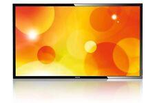 Philips BDL3230QL 32 pouces LED moniteur IPS Full HD 1080p,8ms,Hauts-parleurs,