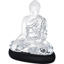 BUDDHA, SMALL By Swarovski 5064252 New in box