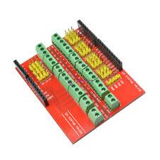 Arduino Proto Screw Shield V3 Expansion Board Compatible UNO R3