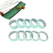 10m Tubeless Rim Tape For Mountain Bike Road Bicycle Wheel Carbon Wheelset G2