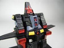 Gundam Collection DX.6 MRX-009 PSYCO-GUNDAM (MA ver.) 1/400 Figure BANDAI