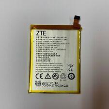 New Battery for ZTE T85 Telstra Tough Max 2 Li3928T44P8h475371 2800mAh (10.8Wh)