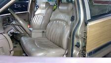 genuine oem interior parts for buick roadmaster for sale ebay genuine oem interior parts for buick