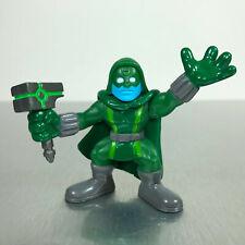 Marvel Super Hero Squad RONAN THE ACCUSOR figure Guardians of the Galaxy villain