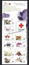 Postfrische Briefmarken aus Europa mit Rotes Kreuz-Motiv und Echtheitsgarantie