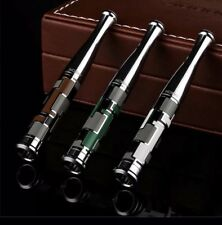 Zobo (jobon) Filter Cigarette Holder Triple Rod Filter Cycle Washable