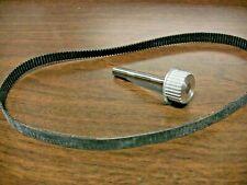 ELMO CL, TRV 16MM PROJECTOR REAR ARM REBUILD KIT -NEW