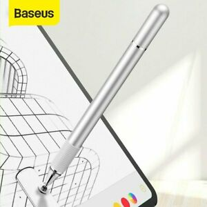 Baseus Universal Touch Screen Stylus For Tablet iPhone iPad Samsung Xiaomi