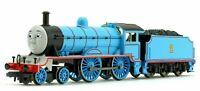 OO Gauge Hornby R9289 Thomas and Friends Edward Locomotive