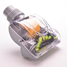 Clean Mites Brush Head Vacuum Cleaner Accessories 32mm For Carpet Futon Sofa FT