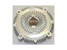 For 1972-1973 Toyota Carina Fan Clutch 46679QT