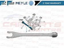 FOR CHRYSLER 300C MEYLE REAR LOWER SUSPENSION PRESSURE ROD ARM LEFT OR RIGHT