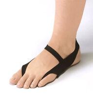 Appareils orthopédiques unisexe avec pied