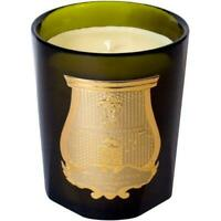 BNIB NEW Cire Trudon Carmelite Candle, $105, 9.5 oz 270 g, Gorgeous!