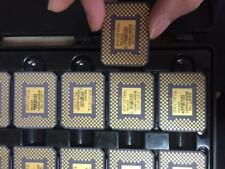USED ORIGINAL PROJECTOR DMD CHIP FOR BENQ W5000 W20000 W7000 VIEWSONIC PRO8520HD