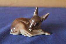 More details for vintage ceramic