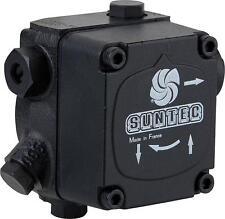 Suntec Oil Pump Type D 57 C 7372 for Heavy Heating Medium - Fuel D57C