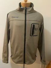 G. Loomis Performance Jacket Green Size  Large