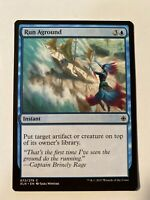 Wily Goblin FOIL Ixalan NM Red Uncommon MAGIC THE GATHERING MTG CARD ABUGames