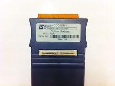 Leroy Somer opzione modulo cod2umv, ct ref ud51 iss4, 6 mesi di garanzia!