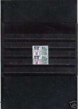 B4742 - GERMANIA 1989 - LIBRETTO C1230