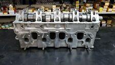 TESTATA REVISIONATA 038103373R VW SKODA SEAT 1.9 TDI 8V AJM BKC BMP AVF AVQ AWX