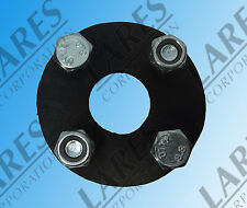 Lares 206 Steering Coupler FORD Ranger Bronco  Crown Victoria Explorer F150