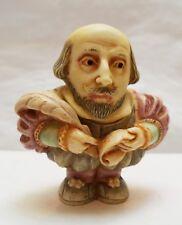 William Shakespeare Harmony Ball Pot Belly
