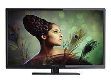 Proscan Plded 3273A 32 HDTV 720p 60Hz Direct LED HDMI VGA Black