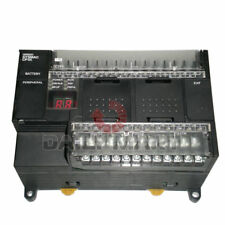 NEW Omron CP1H-Y20DT-D PLC CP1H CPU Unit Programmable Controller